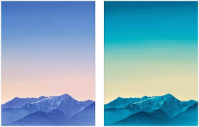 ipad earth wallpaper missing the two enigmatically missing ipad air 2 mountain wallpapers