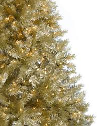 all that glitters artificial christmas tree treetopia