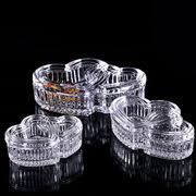 glass ornament manufacturers china glass ornament suppliers