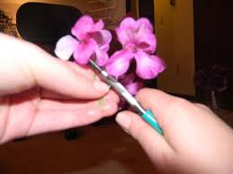how to make boutonnieres how to make silk flower boutonniere weddingbee photo gallery