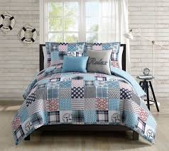 full comforter on twin xl bed extra long twin bedding vnproweb decoration