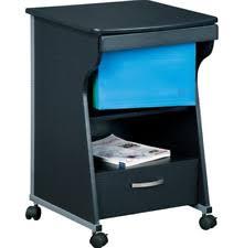 2 Drawer Rolling File Cabinet Rolling File Cabinet Ebay