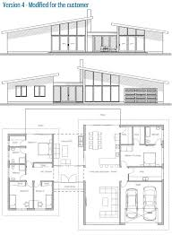 floor plan for my house best 25 modern bungalow house plans ideas on small