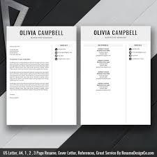 bartender resume template australia maps geraldton on images 100 modern resume exle 2016 cv resume exle berathen