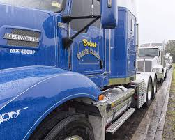 buy kenworth kenworth mx460hp from brims coastal cement tweed heads getting