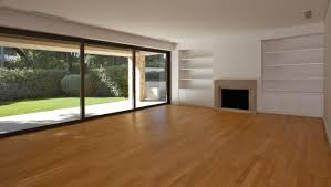 Laminate Flooring For Sale Luxury Newly Build House For Sale In Ekali North Attica