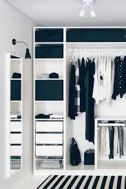 Schlafzimmerschrank Ikea Köstlich Ikea Racks Schlafzimmer Schrank Ideen The Best Begehbarer