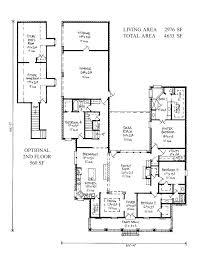 harris acadian house plans louisiana house plans