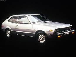 subaru hatchback 1980 honda accord hatchback 1976 pictures information u0026 specs