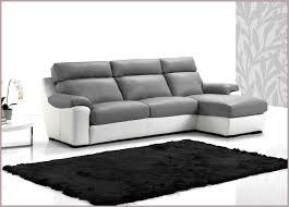nourrir cuir canap comment entretenir un canapé en cuir noir 1011937 unique produit