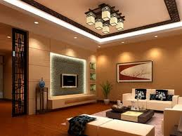 best interior design for living room home interior design ideas