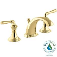 Antique Faucet Parts Appliance Lowes Vessel Sink Faucets Bathroom Sink Fixtures