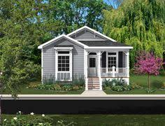 katrina cottage by designer marianne cusato house plans
