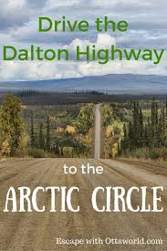 Alaska travelers images Best 25 alaska highway ideas alaskan vacations jpg