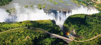 45 most beautiful places in the world traveleering