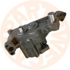 oil pump cat 3066 engine excavator parts 4w2448 u2013 engine parts