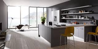 Contur Wohnzimmerm El Möbel Rau U2013 Einrichtungshaus Für Küche Und Wohnen Möbel Branche De