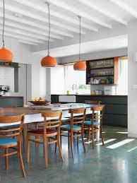 feature design ideas best beautiful modern house designs excerpt