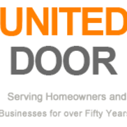 United Overhead Door The Awning Yonkers Ny Alignable