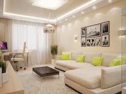 living room wonderful ceiling living room lights ideas living