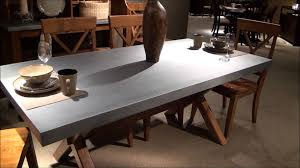dining trestle table keaton rectangular trestle dining room set by liberty furniture