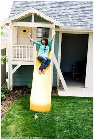backyards amazing playhouse for backyard winchester playhouse