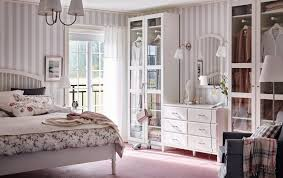 Grey White Pink Bedroom Bedroom Blush Pink Bedroom Accessories Curtain Color For Pink