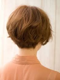 hairstyles back view only 237 best hair styles images on pinterest hair cut hairstyle for