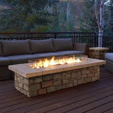 A Fireplace Center Patio Shop Real Flame Garden U0026 Patio Shop The Best Deals For Nov 2017