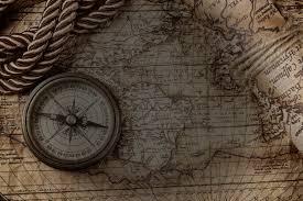 Compass Map Osiwala Financial Group