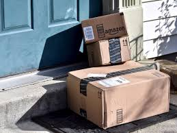 15 perks show why amazon prime is so much more than free shipping