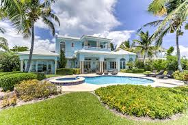 Cheap Mansions For Sale In Usa Bahamas Real Estate Homes Condos Property And Vacation Rentals