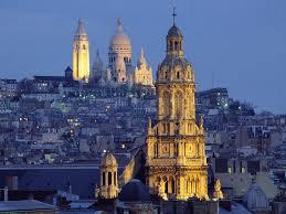 paris u2013 france world for travel