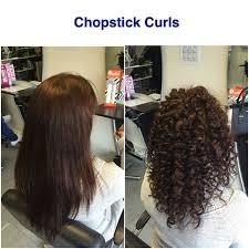 hair plait with chopstick 9 best hair images on pinterest chopstick curls hairstyles