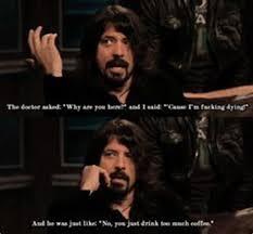 Foo Fighters Meme - th id oip z4m3pjuitck0egwyo1qszwhag3
