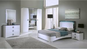 meuble italien chambre a coucher chambre a coucher italienne marron mobilier décoration