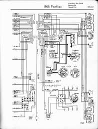 instrument cluster wiring page1 u2013 mustang monthly forums at