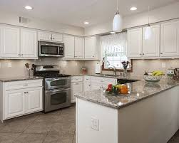 what countertops go best with white cabinets kitchen kitchen countertops white cabinets magnificent on