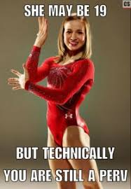 Gymnast Meme - breaking usa women s gymnastics team accused of attempting to
