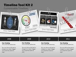 timeline template powerpoint office timeline free timeline