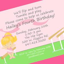 attractive engagement party invitation no gifts features party
