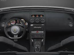 lamborghini gallardo performante lamborghini gallardo lp570 4 spyder performante 2011 pictures