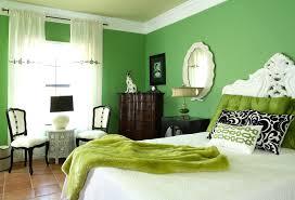 Schlafzimmer Helles Holz Grün Wandfarbe Mit Welches Als 35 Ideen Grüntönen 4 Und Grun