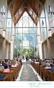 wedding chapels in houston chapel in the woods the woodlands tx wedding venue 07 11 15