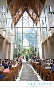 wedding chapel houston best 25 wedding in a church ideas on simple church