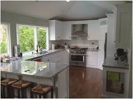 houzz kitchen island lovely houzz kitchen islands with seating sammamishorienteering org