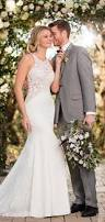 essense of australia fall 2017 wedding dresses world of bridal