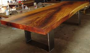 Slab Dining Table by Slab Rosewood Dining Table By Flowbkk
