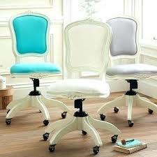High Desk Chair Design Ideas Upholstered Swivel Office Chair Upholstered Swivel Desk Chair