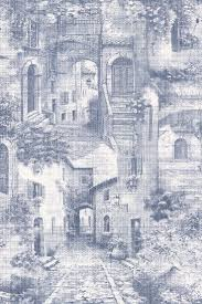 the 25 best mediterranean wallpaper ideas on pinterest